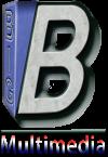 Big B Multimedia