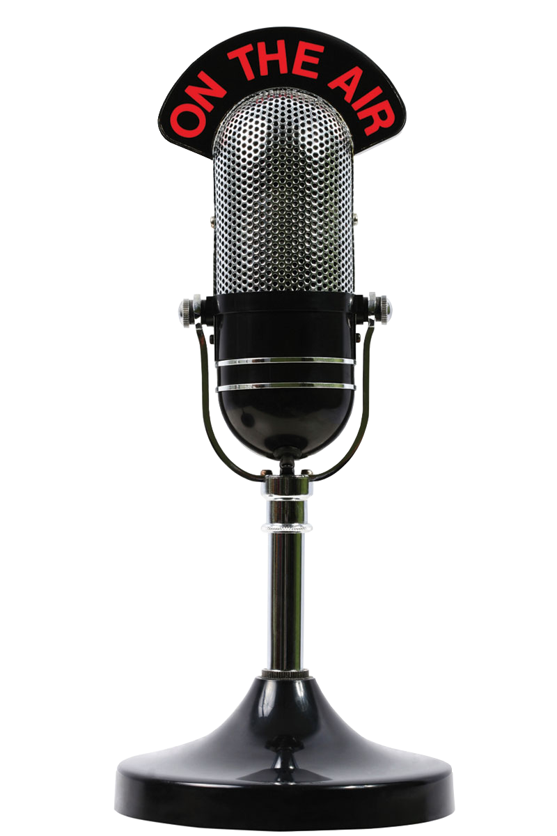 Radio-Microphone-Tall-1a1.png